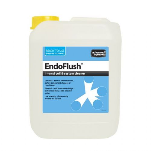 Advanced Engineering EndoFlush 5 Litre